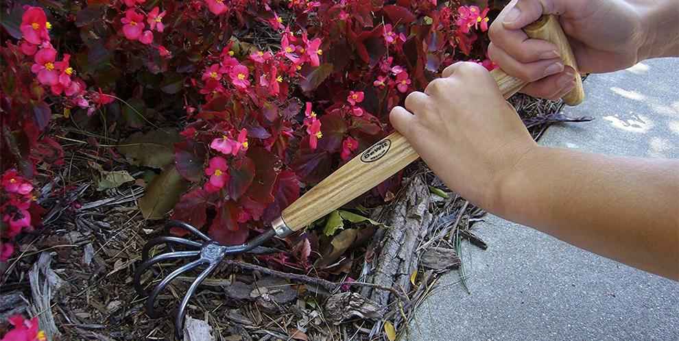 Best Garden Hand Tillers and Cultivators